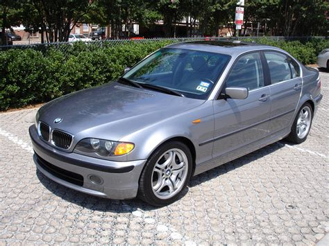applied petroleum reservoir engineering solution manual 2005 bmw 5 series head up display service manual how adjust 2005 bmw 325 motor mount bmw e46 engine management system bmw 325i