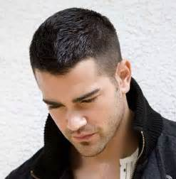 k hairstyles 25 best men s short hairstyles 2014 2015 mens hairstyles