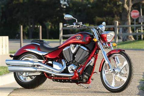 Victory Motorrad Vegas by Victory Victory Vegas Jackpot Moto Zombdrive