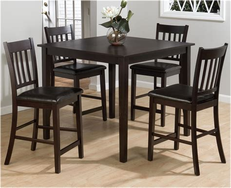 Big Lots Kitchen Furniture 13 Luxury Gallery Of Big Lots Kitchen Chairs 6418 Chairs Ideas