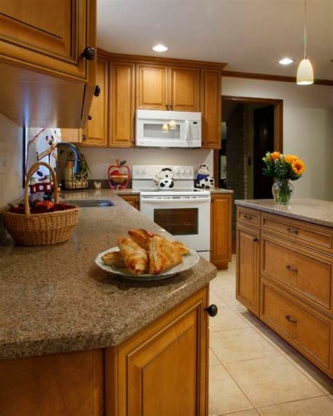 How Much Do New Countertops Cost how much does a new countertop really cost