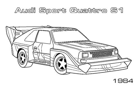 coloring pages exotic cars hotwheels and luxury car coloring pages