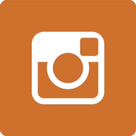 place design group instagram banquet hall event reception venue celebration of life