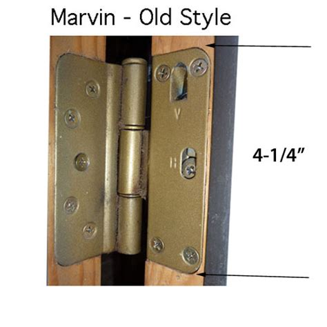 adjustable door hinges take care of sticky gates hac0