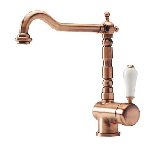 rubinetti bronzo ᐅ miscelatori e rubinetto in rame ottone e bronzo ᐅ