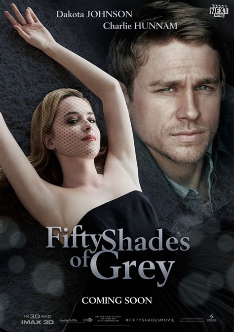 film fifty shades of grey online uncut fifty shades of grey with dakota johnson official trailer
