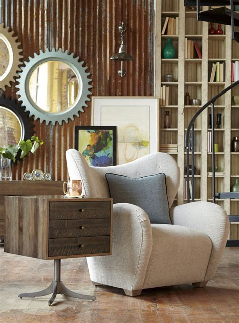 eclectic furniture and decor stoney creek furniture blog eclectic and rustic decor