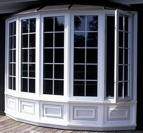 american home design replacement windows replacement windows windows doors and siding blog