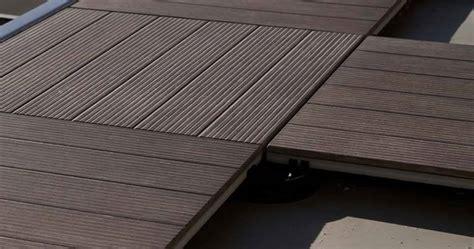 mattonelle per terrazzi esterni prezzi pavimenti galleggianti per terrazzi pavimento per esterni