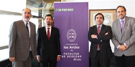 la web imágenes noticias español searchult con decano de la facultad de derecho de la universidad de