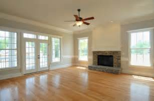 Adding Living Room Addition Family Room Additions Maryland Design Build Md