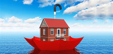 does house insurance cover flooding house insurance flood cover 28 images flood insurance home insurance car insurance
