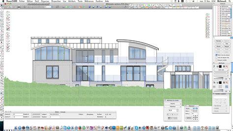 logiciel d architecture 3d gratuit 3665 logiciel dessin architecture gratuit survl
