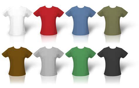 Tshirt Nike Athletict Shirtkaos Nike Athletic Kuning black t shirts bulk custom shirt