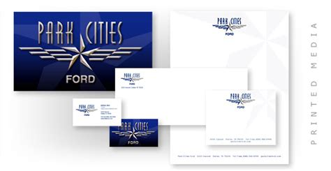 business card letterhead package iam graphic design
