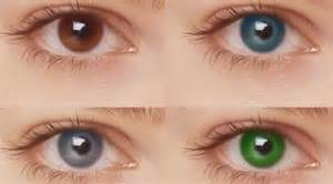 permanently change eye color without surgery beverly liposuction permanently change your eye