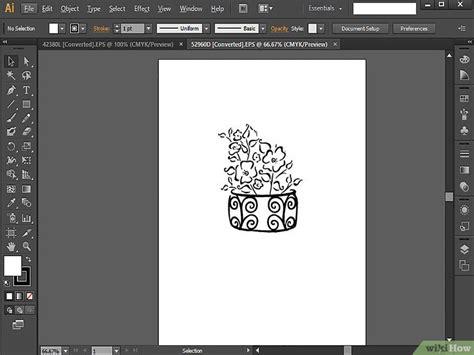 Usar Pattern Illustrator | c 243 mo usar adobe illustrator 11 pasos con fotos