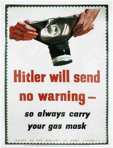 printable gas mask label the ubiquitous gas mask world war 2 christian fiction