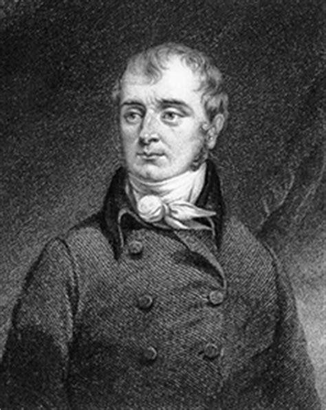 François Xavier Bichat (1771-1802)