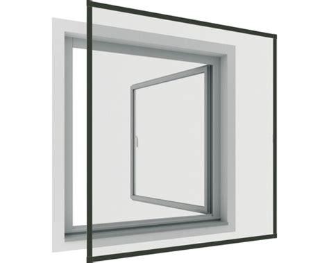 fenster kaufen millionen elemente sollen gem einer - Wo Fenster Kaufen