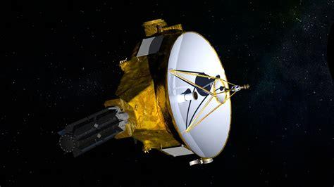new horizons brightness of galaxies measured using new horizons data
