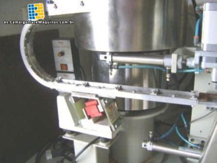 ntg alimentadores alineadores alimentadores camargo industrial maquinas