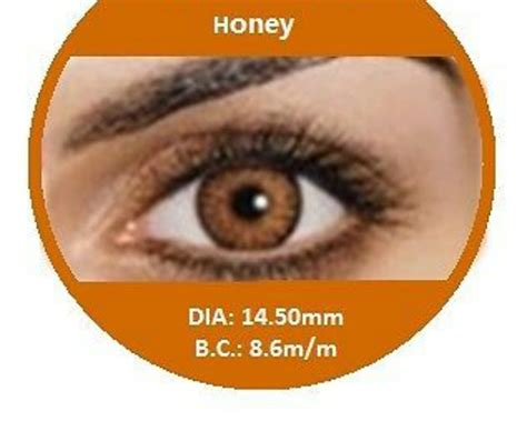 honey colored contacts 183 fickletrends 183 store powered by storenvy
