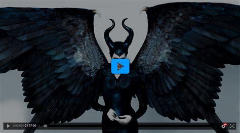 watch maleficent 2014 online free solarmovie maleficent watch online free 2014 watch free movies