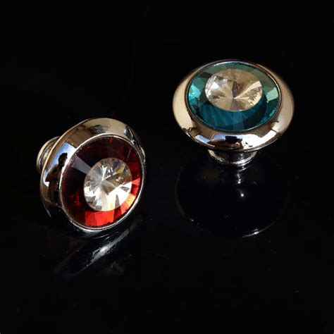 red crystal cabinet knobs online buy wholesale red cabinet knobs from china red
