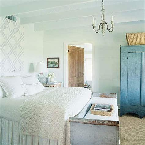 beach feel bedroom pinterest the world s catalog of ideas