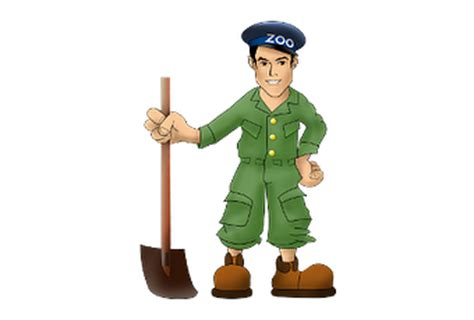 Zookeeper Requirements by Getting Started With Apache Zookeeper Paperblog