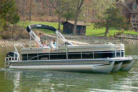 boat trailers for sale kansas city wooden boat for sale nj weichert boat trader kansas city jobs