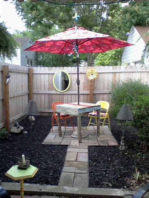 patio blocks walmart 1000 images about r t s patio yard ideas on