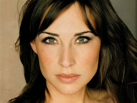 claire forlani hot claire forlani 9 brunette beauties pinterest claire