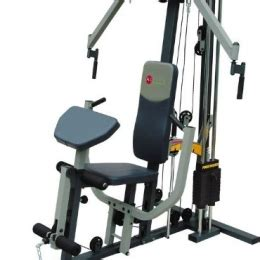 Banc De Musculation D Occasion by Bancs De Musculation D Occasion Trocathlon