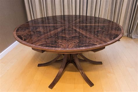 spinning expanding table spinning expanding table 100 images expanding