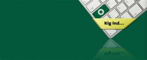 net bank hamburg netbank depot comdirect geldautomatensuche