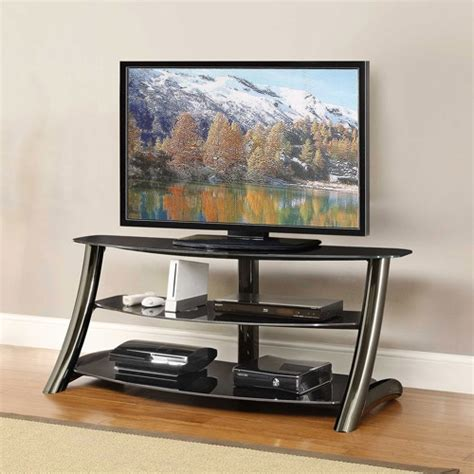 whalen tv stand with swinging mount 1000 ideas about whalen tv stand on pinterest tabletop