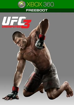 ufc full version apk free download ufc undisputed 3 rus freeboot fully pc games more