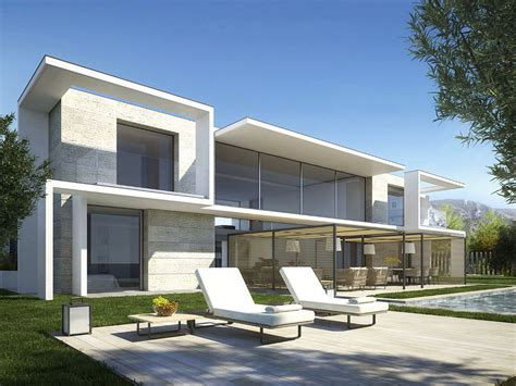 architectural renderings architectural rendering architectural visualization of a