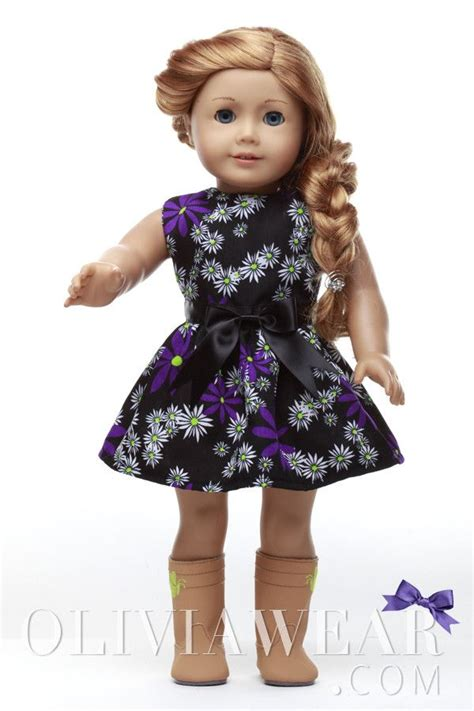 American Doll L by 1000 Ideas About American Dolls On