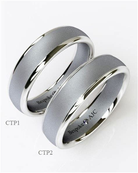 Hochzeitsringe Platin by Wedding Rings Mens Platinum Wedding Rings