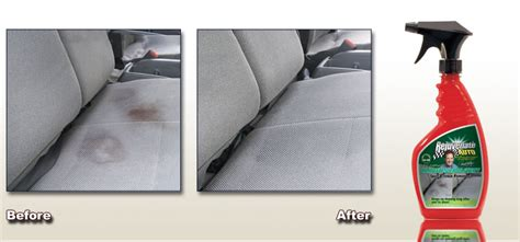 best stain remover for car upholstery car carpet upholstery cleaner cleans car fabric