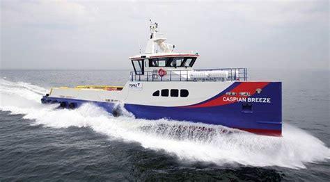 fast crew boats pin stan patrol 5009 meets 4207 on pinterest