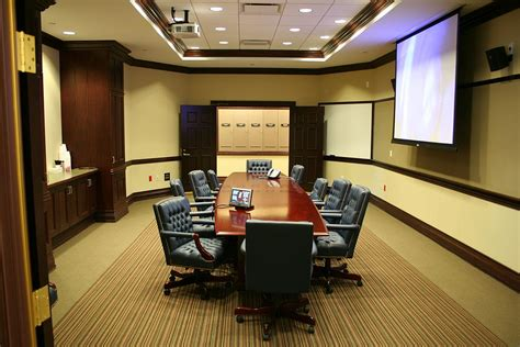 meeting room layout options file video conference room west of council chambers jpg