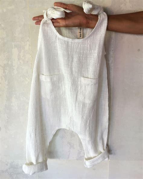 Sinkansen Baby Shirt Linen Material The Cutest