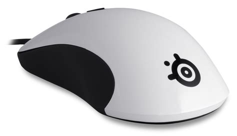 Mouse Macro Kinzu steelseries launches kinzu v3 gaming mouse hardwarezone