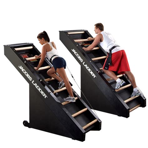 fitnessblowout stair climber ladder commercial