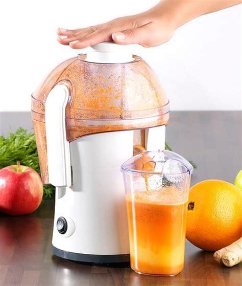 Centrifugeuse Fruits Et Légumes centrifugeuse presse agrume 233 lectrique pour jus d