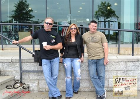 Orange County Background Check 9 Best Operation Overwatch Orange County Choppers Images On